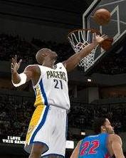 NBA'2K21