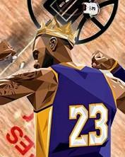 NBA'2K20